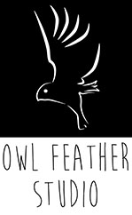 Owl Feather Studio